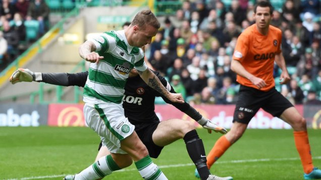 leigh-griffiths-celtic-dundee-utd-dundee-united-celtic-v-dundee-utd_3368543