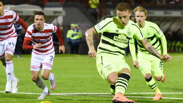 leigh-griffiths-celtic-hamilton-giffiths-scores-penalty_3422237