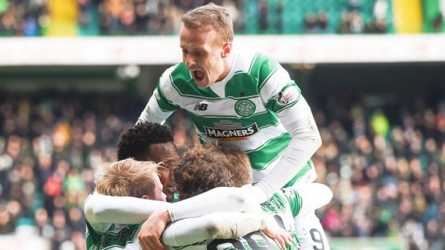 leigh-griffiths-celtic-inverness-ct-celtic-celebrate_3418901