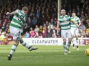 leigh-griffiths-celtic-motherwell_3445633