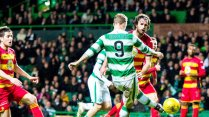leigh-griffiths-celtic-partick-griffiths-scores-scottish-premiership_3395140