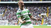 leigh-griffiths-celtic_3748262