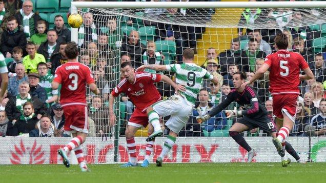 leigh-griffiths-football-scotland_3370796
