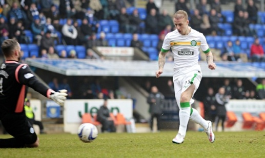 Leigh-Griffiths-scores-Ce-008
