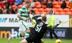 Leigh-Griffiths-scores-hi-009