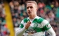 "Football Soccer - Celtic v Inverness Caledonian Thistle - Ladbrokes Scottish Premiership - Celtic Park - 20/2/16  Celtic's Leigh Griffiths celebrates after scoring their second goal  Action Images via Reuters / Graham Stuart  Livepic  EDITORIAL USE ONLY. No use with unauthorized audio, video, data, fixture lists, club/league logos or ""live"" services. Online in-match use limited to 45 images, no video emulation. No use in betting, games or single club/league/player publications.  Please contact your account representative for further details."