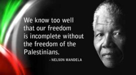 Mandela.-We-know-too-well-that-our-freedom-is-incomplete-600-x-333