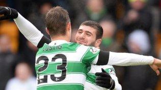 mikael-lustig-nadir-ciftci-football-ladbrokes-premiership-st-johnstone-st-johnstone-v-celtic_3387995