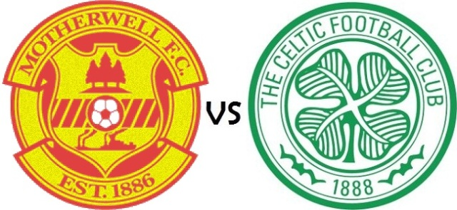 motherwell_vs_celtic