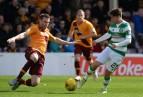 Motherwell+v+Celtic+Ladbrokes+Scottish+Premiership+nAakzZrXlSDl