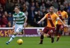 Motherwell+v+Celtic+Ladbrokes+Scottish+Premiership+SFA9VcRaWzyl
