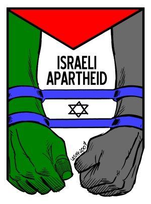 palestine066_(2)