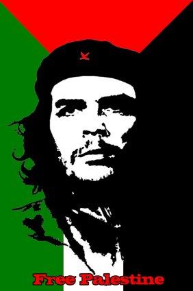 palestinian_freedom_fighter_by_stix2000