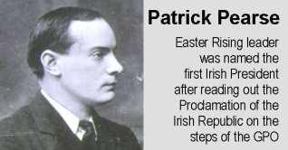Patrick-Pearse
