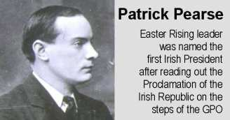 Patrick-Pearse