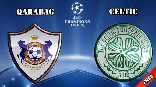 Qarabag-vs-Celtic-Preview