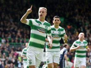 ross-county-celtic-leigh-griffiths_3454536