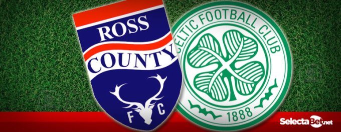 rosscountyvceltic