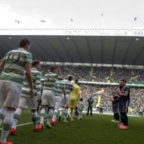 soccer-scottish-premiership-celtic-v-ross-county-celtic-park-2-630x420