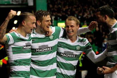 soccer-uefa-europa-league-round-of-32-first-leg-celtic-v-inter-milan-celtic-park