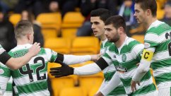 st-johnstone-nadir-ciftci-celtic_3387956