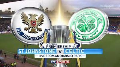 st-johnstone-v-celtic-may-11th-2016-_1