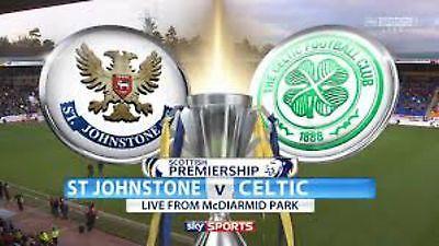 st-johnstone-v-celtic-may-11th-2016-_1