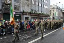 St.-Patricks-Parade-2012-11-Copy-600x400