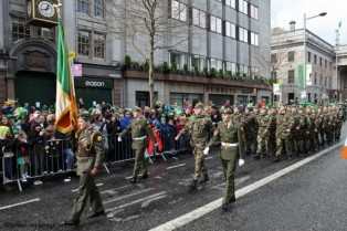 St.-Patricks-Parade-2012-11-Copy-600x400