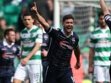 Stewart-Murdoch-cele-v-Celtic-e1461515939520