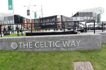 The-Celtic-Way
