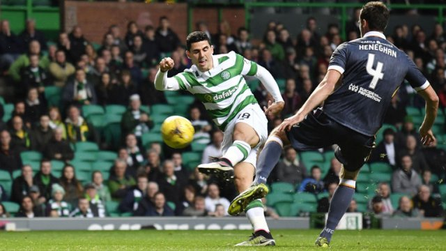 tom-rogic-celtic-scotland_3761838