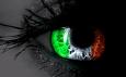 website-irish-flag-in-the-eye-hd-for-free-867123