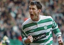 Celtic v Dundee