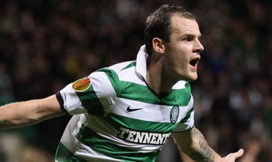 Anthony-Stokes-Celtic-v-R-007
