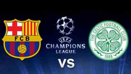 barcelona_vs_celtic_med