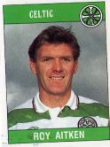 celtic-roy-aitken-340-panini-football-90-football-trading-sticker-28235-p