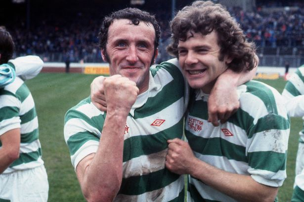 Danny-McGrain-and-Alfie-Conn-celebrate-after-1977-Cup-Final-win-over-Rangers-1842873