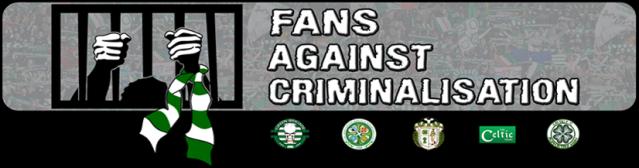 fans-against-criminalisation