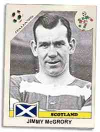 jimmy_mcgrory