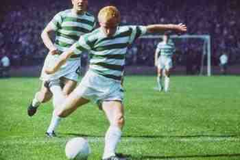 jinky_original_original_display_image