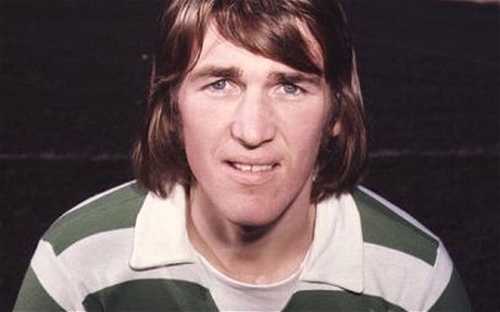 Kenny_Dalglish-Cel_1894017c