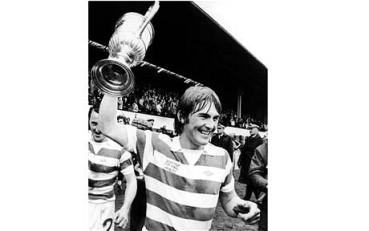 Kenny_Dalglish_2532608c