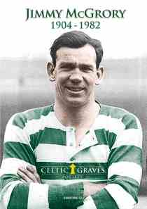 mcgrory-cover