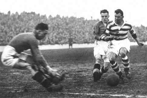 Mcgrory_celtic_1930