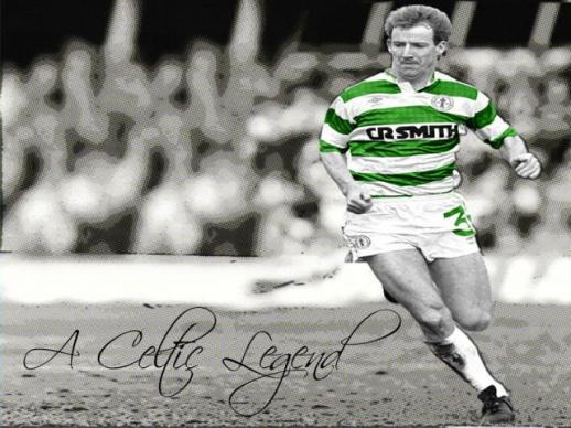 tommy-burns-2.preview