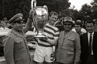 Celtic-famous-side-from-1965-1974-won-1-European-Cup-9-league-titles-6-Scottish-Cups-and-5-League-Cups-2279904
