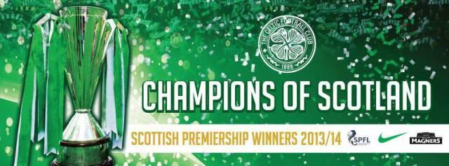 champions-banner.jpg