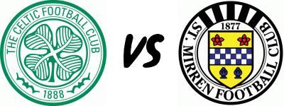 wpid-Celtic-vs-St-Mirren