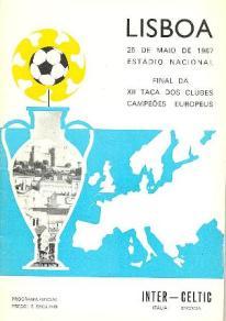 1967_European_Cup_Final_programme